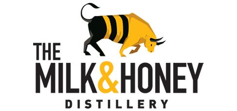 M&H Whisky Distillery