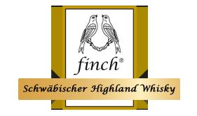 finsh Whisky